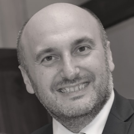 Arch. Enrico Contini